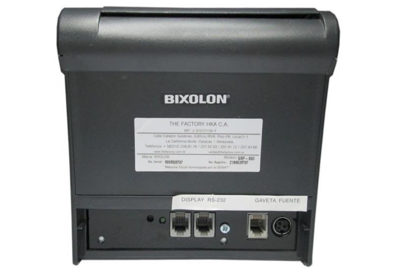 Bixolon:: mobile printer manufacturer, label printer manufacturer.